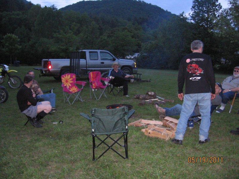 fjr-camp2011-04