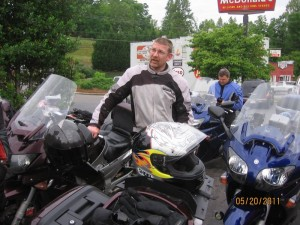 fjr-camp2011-06