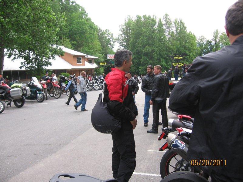 fjr-camp2011-13