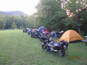 fjr-camp2011-14