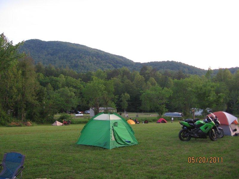 fjr-camp2011-15