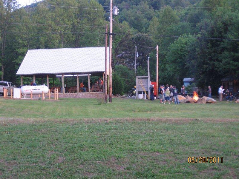 fjr-camp2011-16