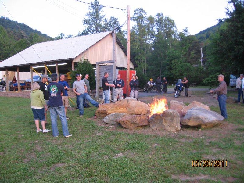 fjr-camp2011-17