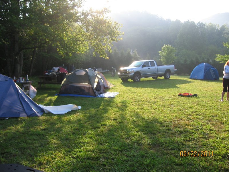 fjr-camp2011-26